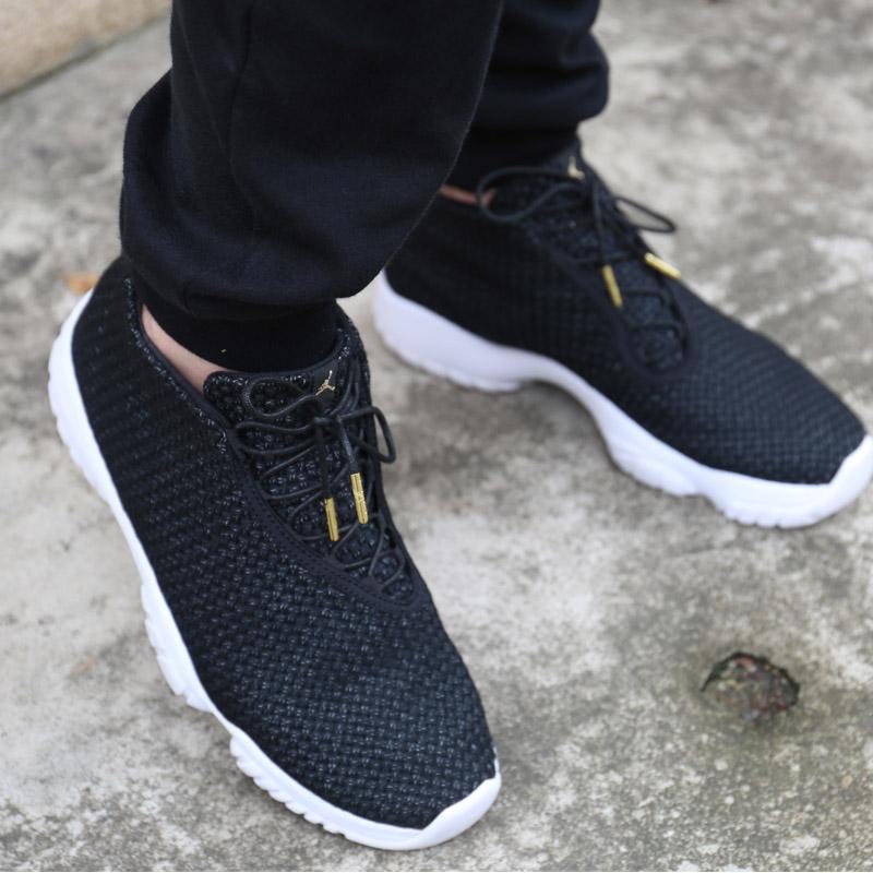 Air Jordan Future - Jordan Air Jordan Future Nikes Réduction Sorcravate