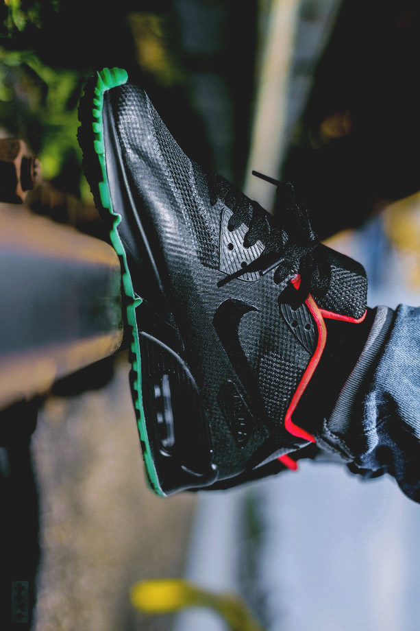 nike air max 90 hyp id 39 yeezy 39 soletopia. Black Bedroom Furniture Sets. Home Design Ideas