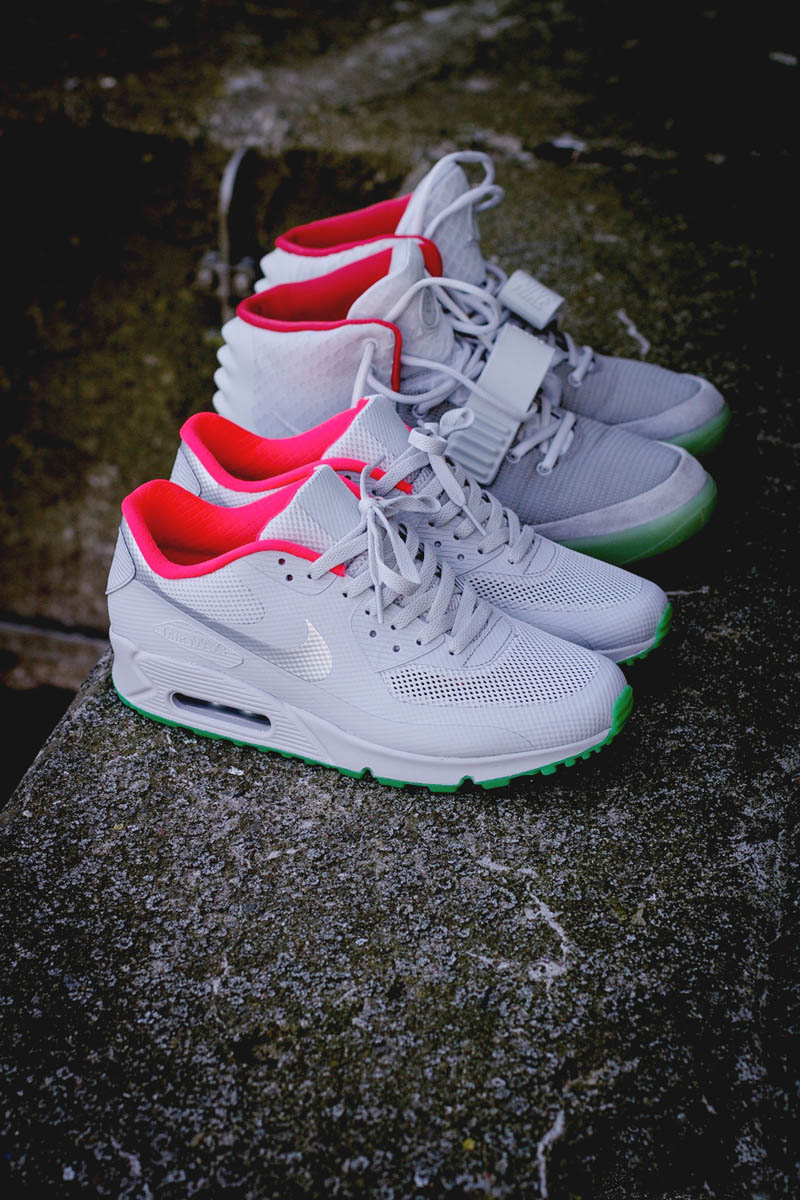nike air max 90 hyp id yeezy soletopia. Black Bedroom Furniture Sets. Home Design Ideas