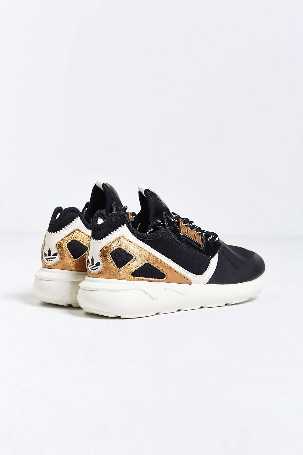 adidas Originals Tubular Metallic