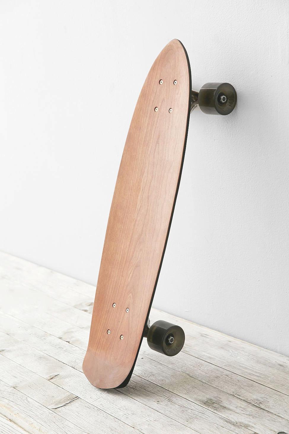Farmhaus Berks County Skateboard