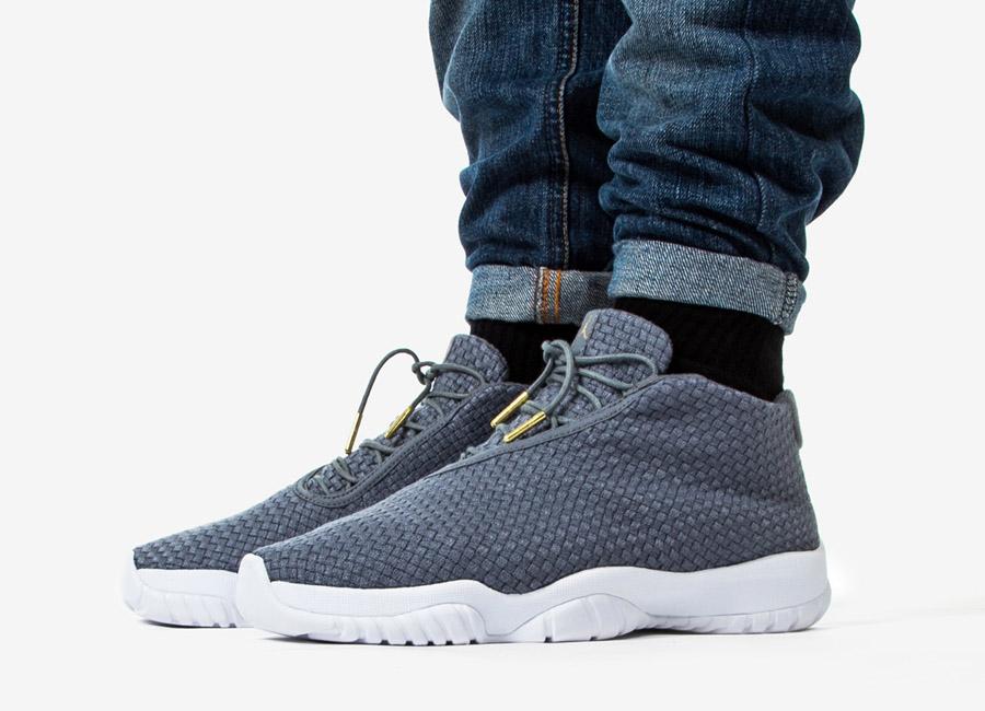 Air Jordan Future - Nike Air Jordan Future Nikes Réduction En Vente