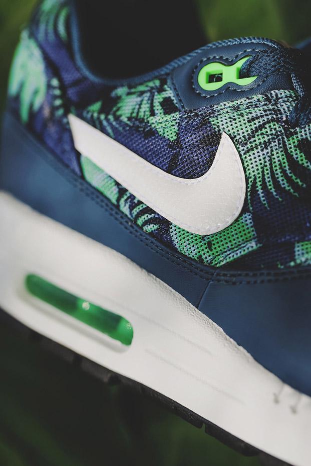 Nike Air Max 1 GPX