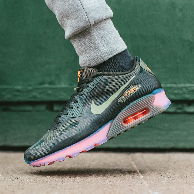 air max 90 qs ice