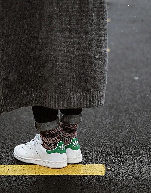 Adidas Stan Smith Tumblr