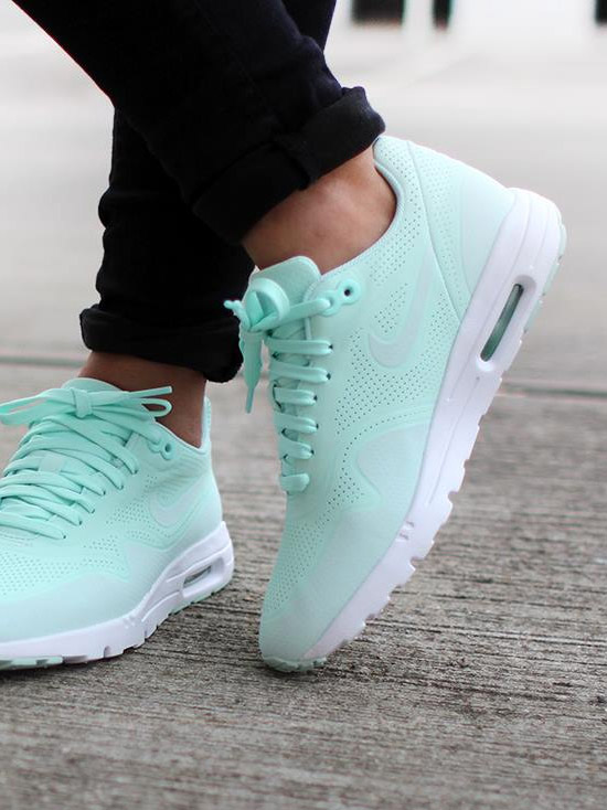 air max 1 ultra moire fiberglass buy