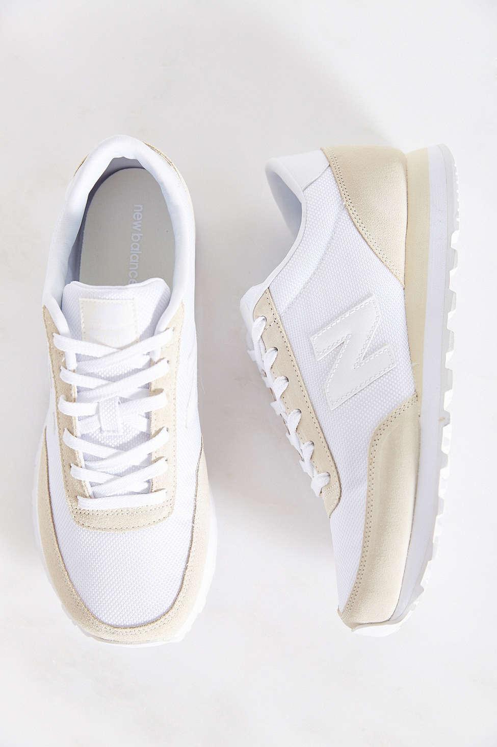NEW BALANCE × UO 501 Running Sneaker