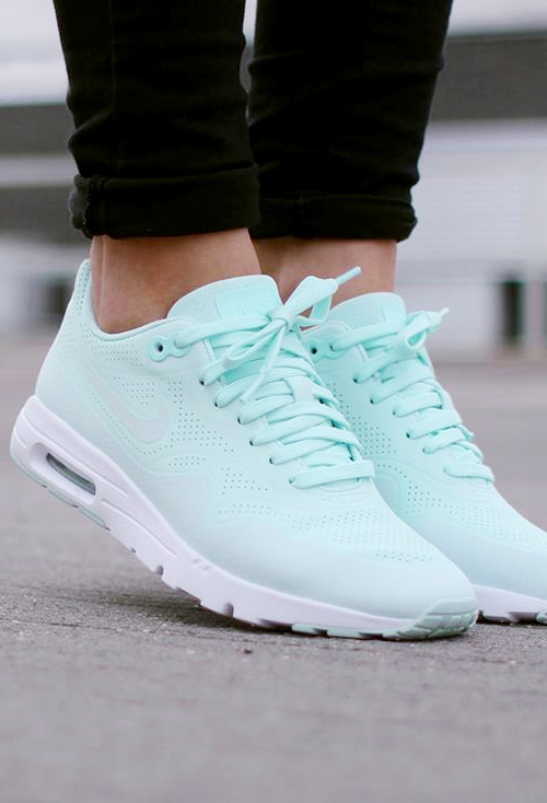 Cheap Air Max 1 Ultra Moire