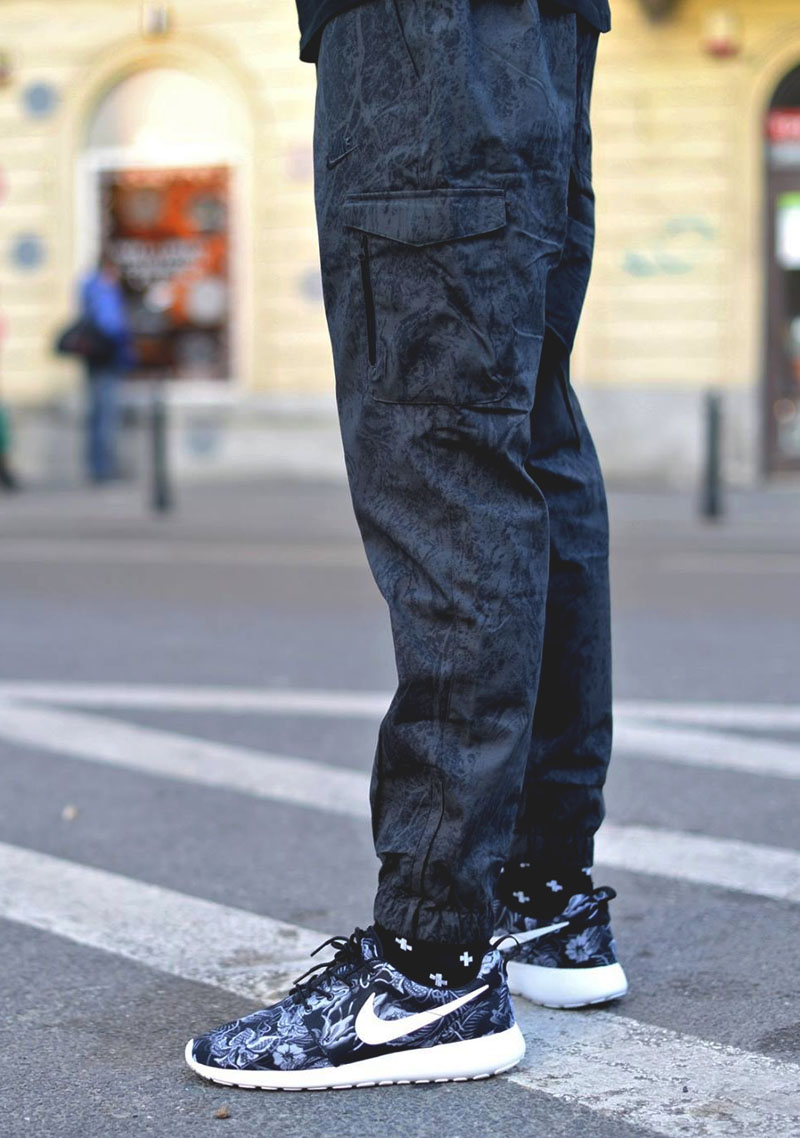 Mens Cargo Pants Sale: Save Up to 30% Off! Shop smileqbl.gq's huge selection of Cargo Pants for Men - Over styles available. FREE Shipping & Exchanges, and a % price guarantee!