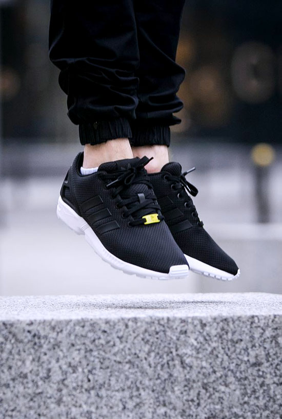 adidas Originals ZX Flux Levitate