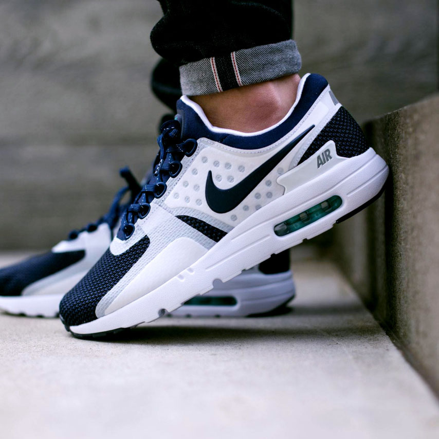 nike air max quickstrike