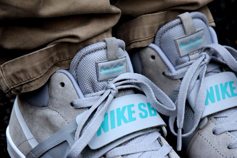 super popular 9d283 7fb96 Nike Dunk Low Premium Eric Koston