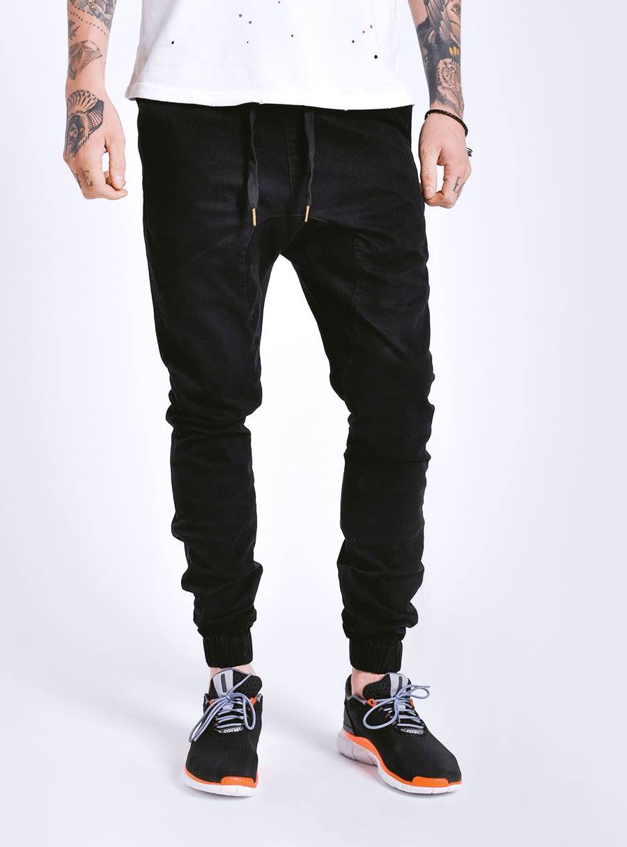ZANEROBE Fashion Pants