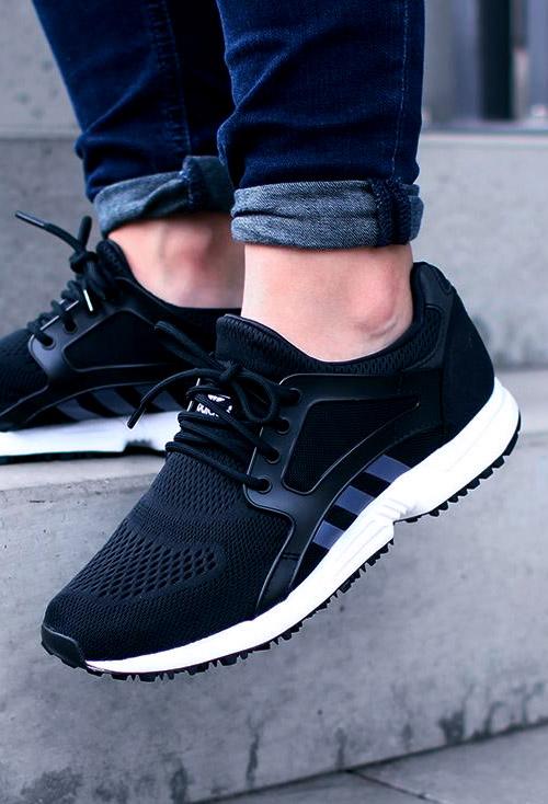 Fresh #dope #sneakers #adidas
