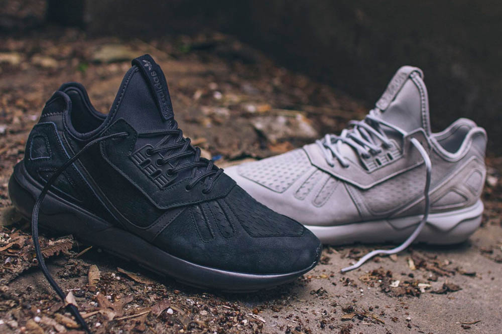 Adidas Tubular Runner Buy