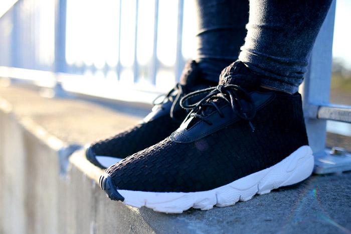 Footscape #nike #chukka #sneakers