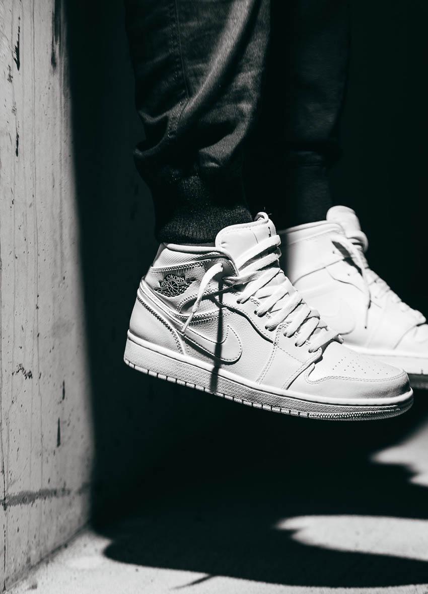 Air Jordan #nike #hangtime