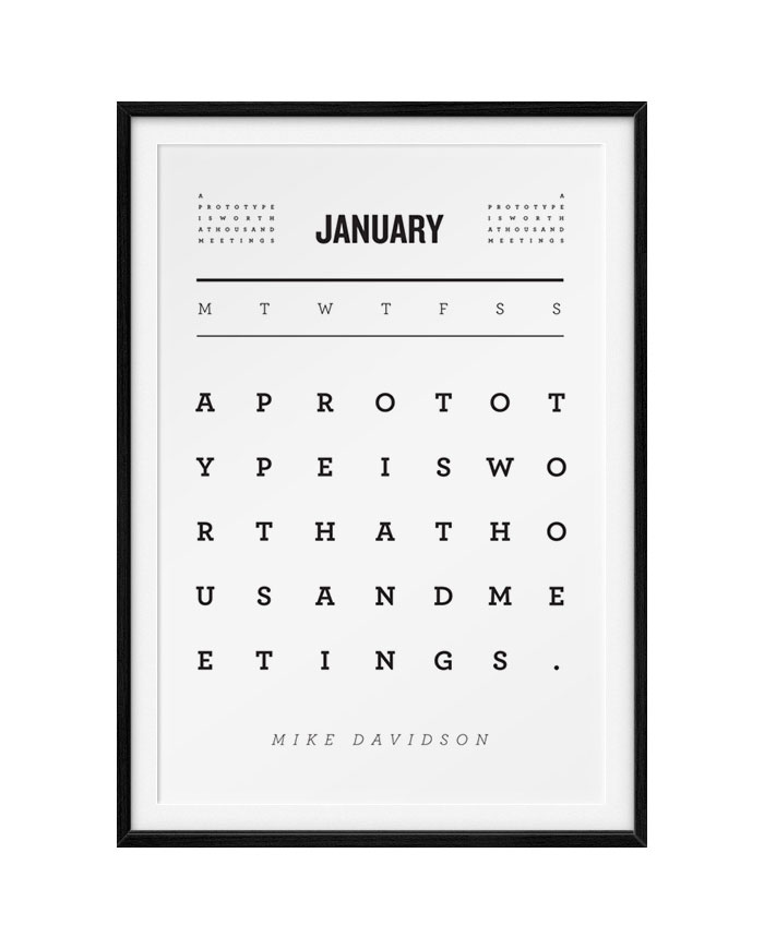 prototype-inspiration-quote-typography
