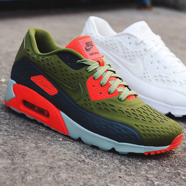 nike air max 2015 ultra