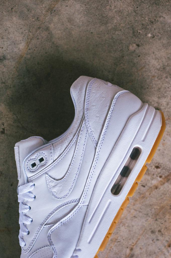 Leather PA #airmax #nike #sneakerfashion #ostrich