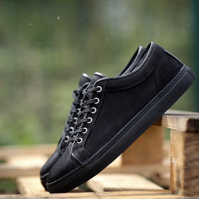 LT1  etq  etqamsterdam  luxury  sneakers b88ab15e6