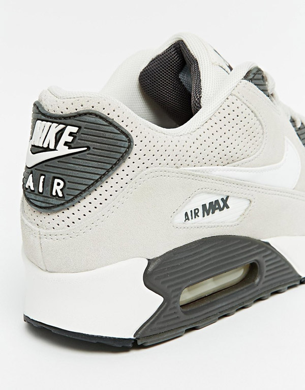 nike air max Archives Page 11 of 27 SOLETOPIA
