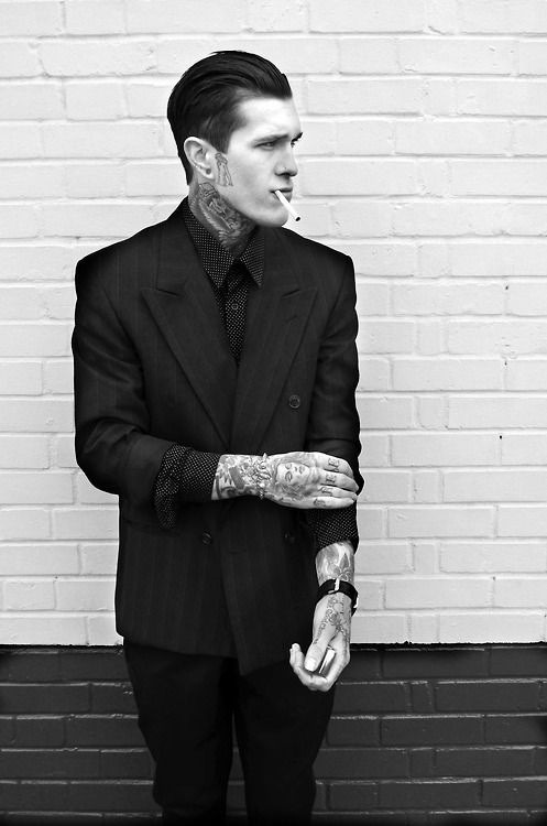 dapper-report-vol-11-13-tattoos-suits