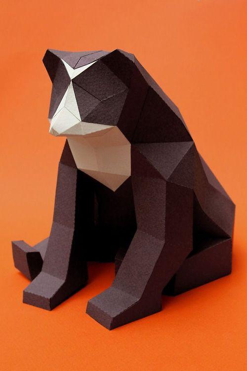 dapper-report-vol-11-19-panda