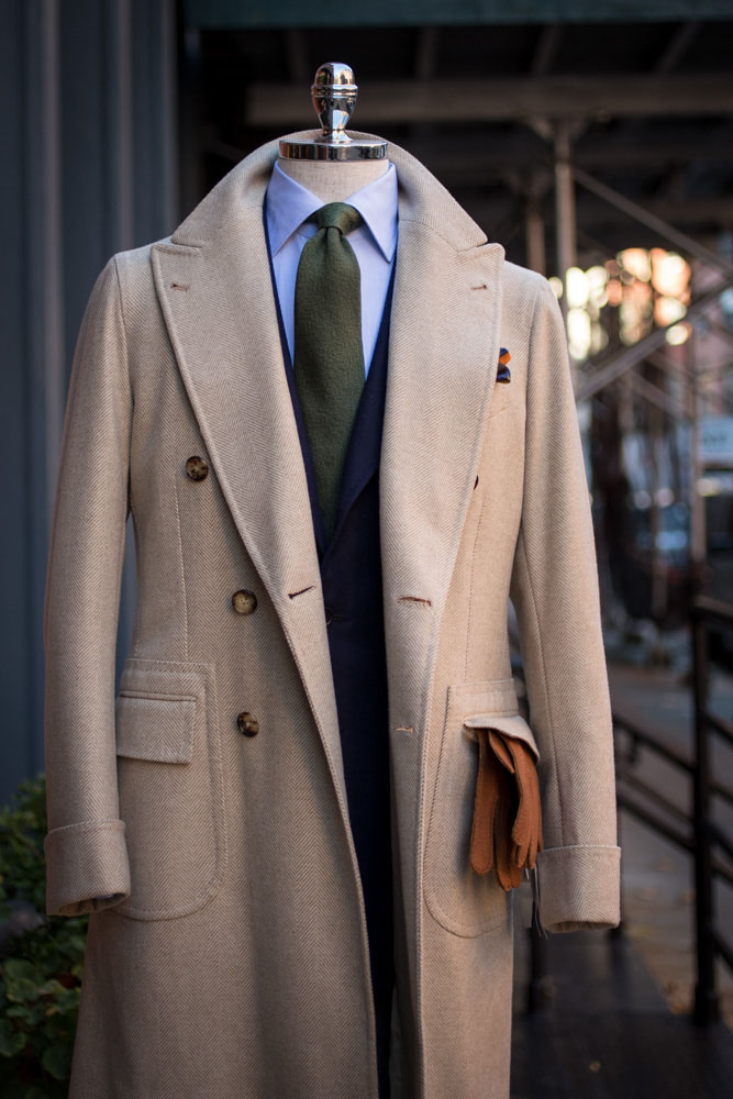 dapper-report-vol-11-27-orazio-luciano-beige-coat