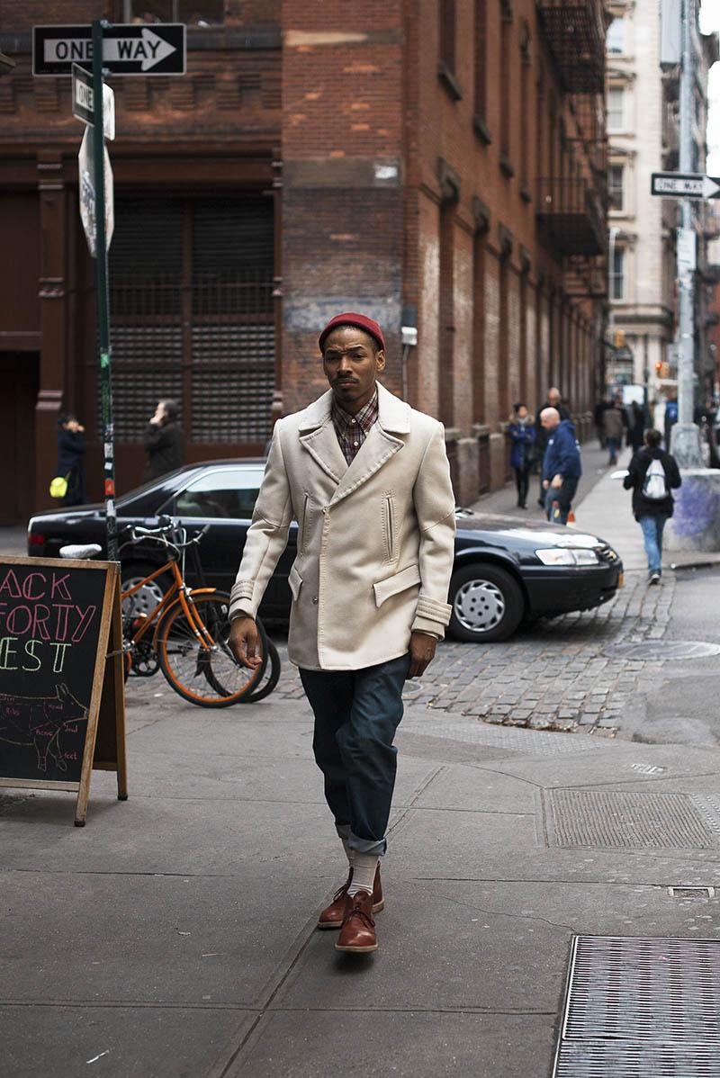 dapper-report-vol-11-30-streetwalkin