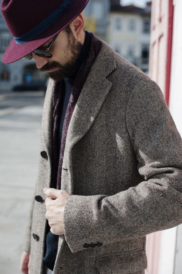 dapper-report-vol-11-35-wool-herringbone-topcoat-gentleman-tailors