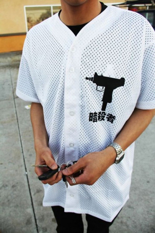 dapper-report-vol-11-42-uzi-baseball-shirt