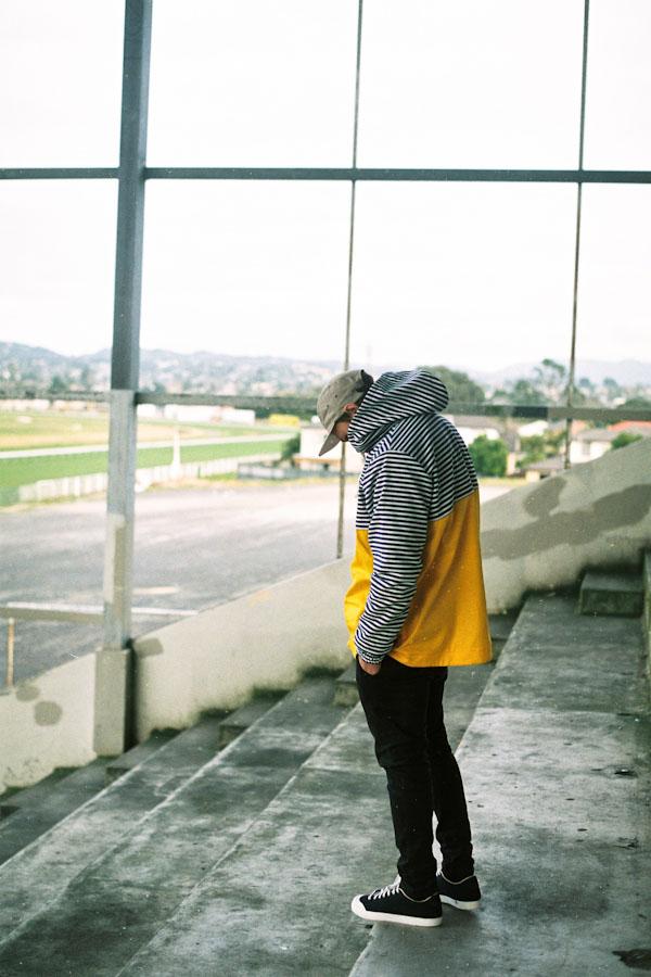 dapper-report-vol-11-45-sad-stripes