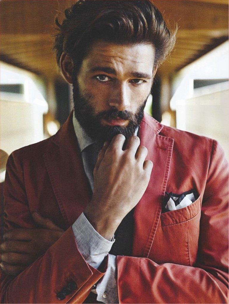 dapper-report-vol-11-6-beard-and-suit