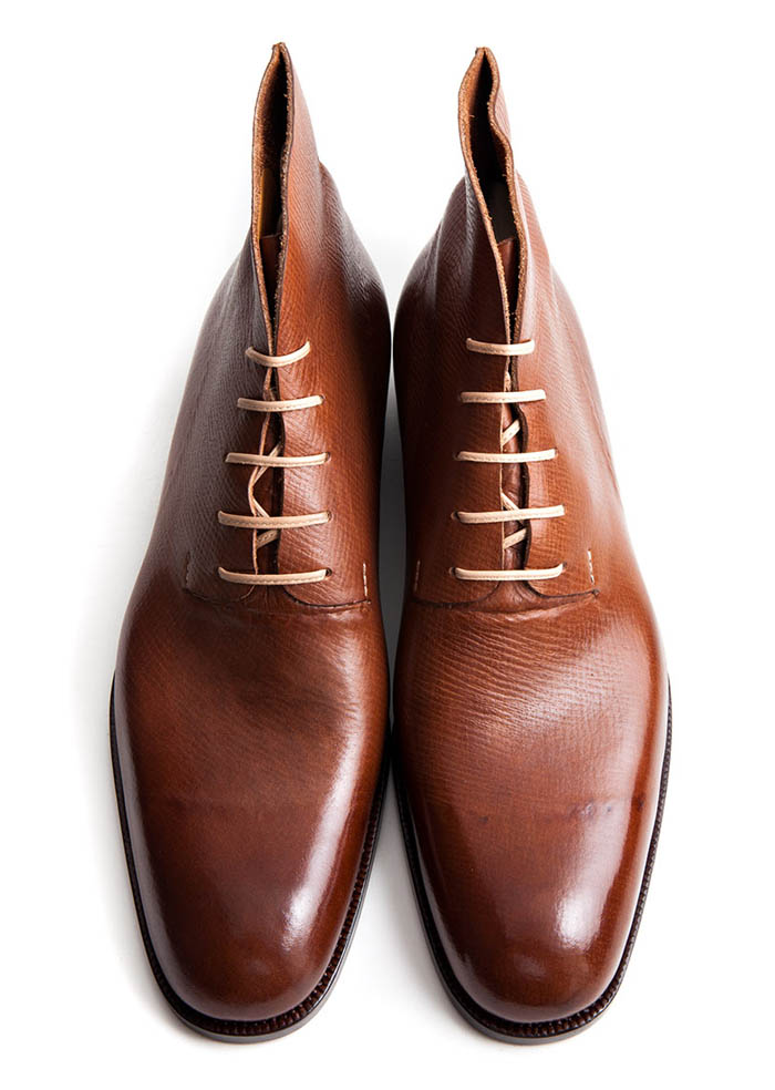 dapper-report-vol-11-9-leather-chukka