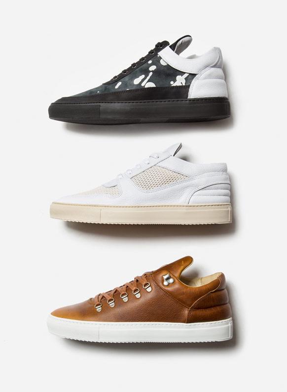 Premium. #sneakers