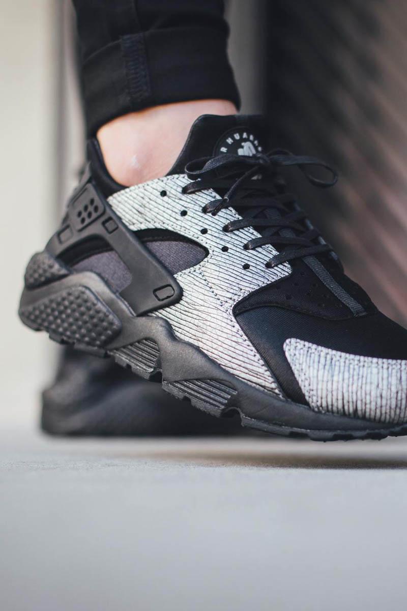 Dat platinum #Nike