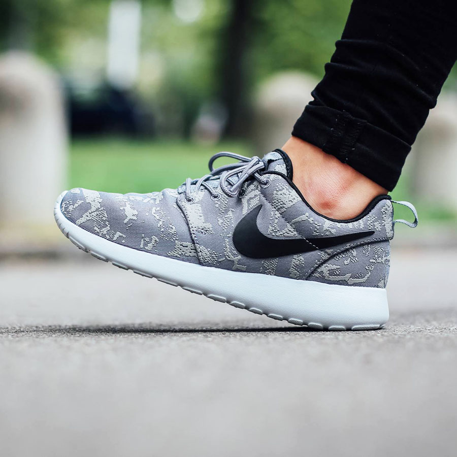 Cool Grey #nike