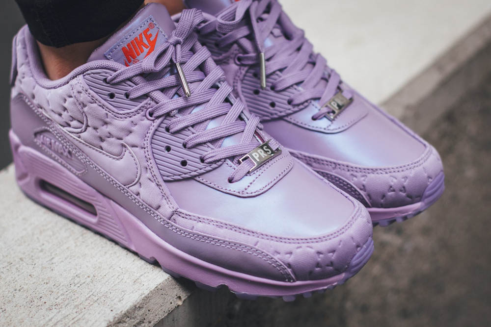 wmns air max 90 qs paris