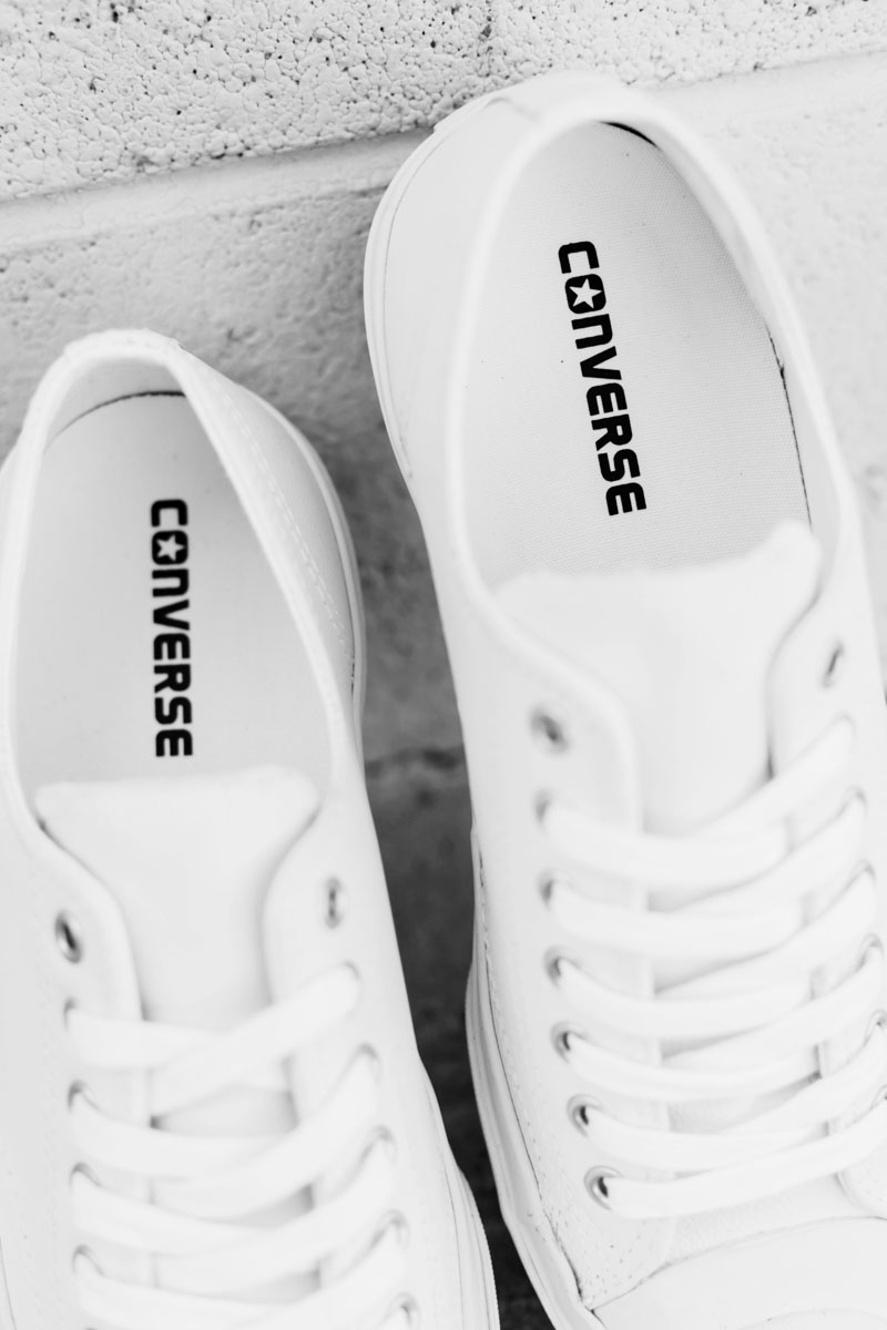 Jack Purcell #converse #sneakers