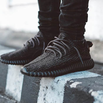 thumb-blk-boost350