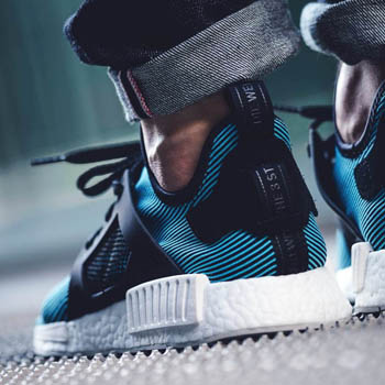 thumbs-nmd-xr1