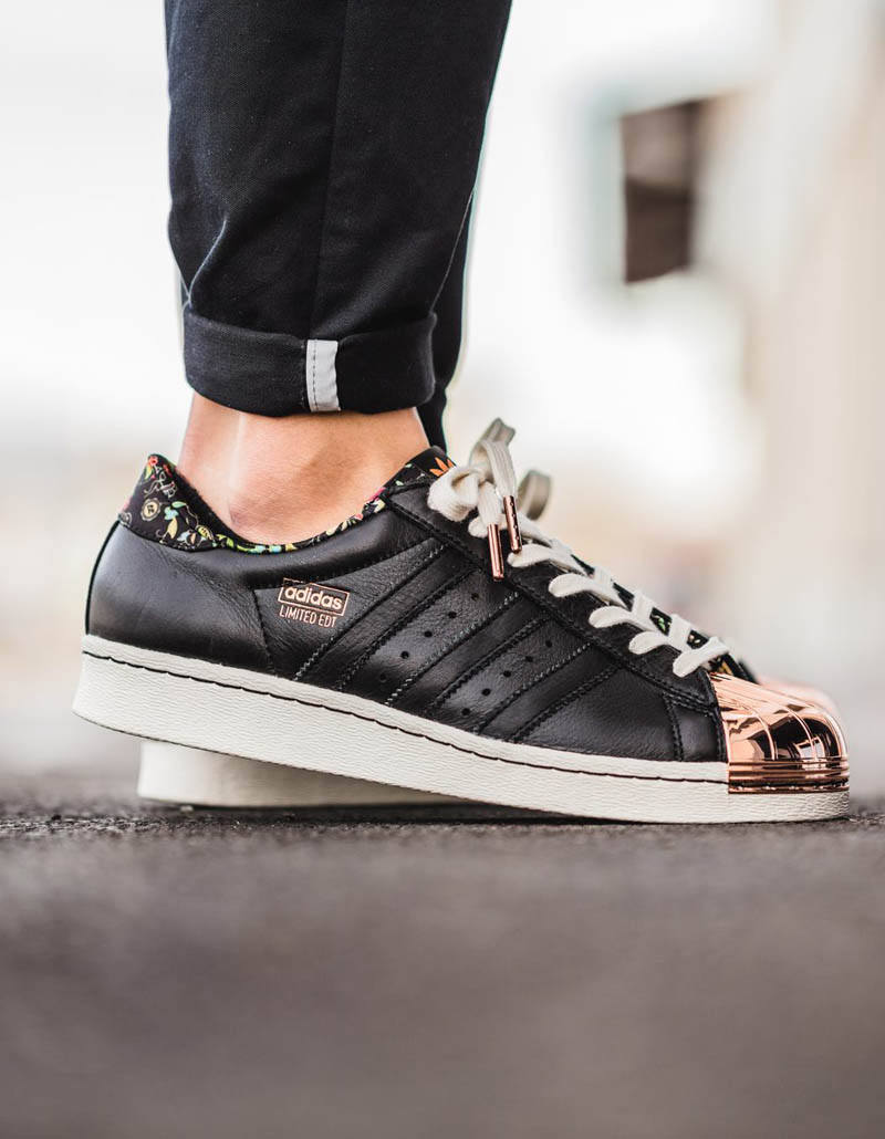 adidas superstar uomo limited edition