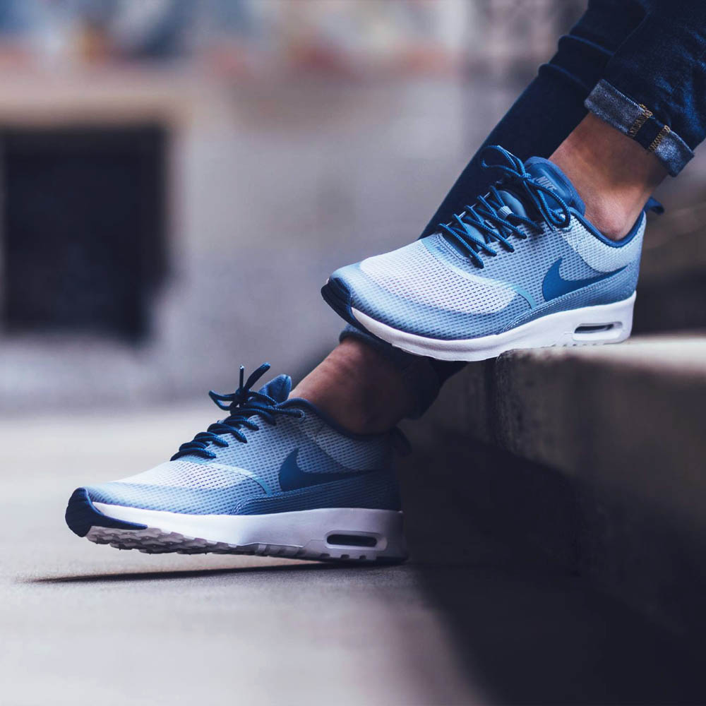 593fd6f090 ... coupon code for blue grey ocean fog air max thea txt soletopia eb762  5d9bf