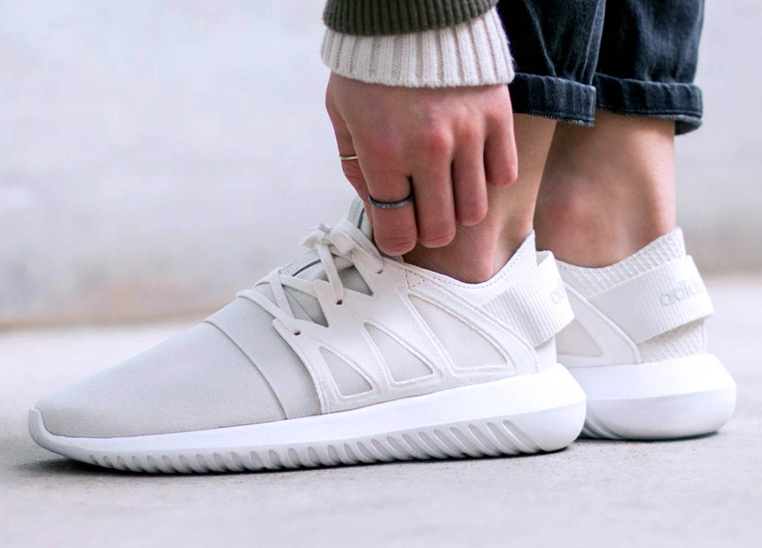 Adidas Tubular Viral greenspaceplanting.co.uk