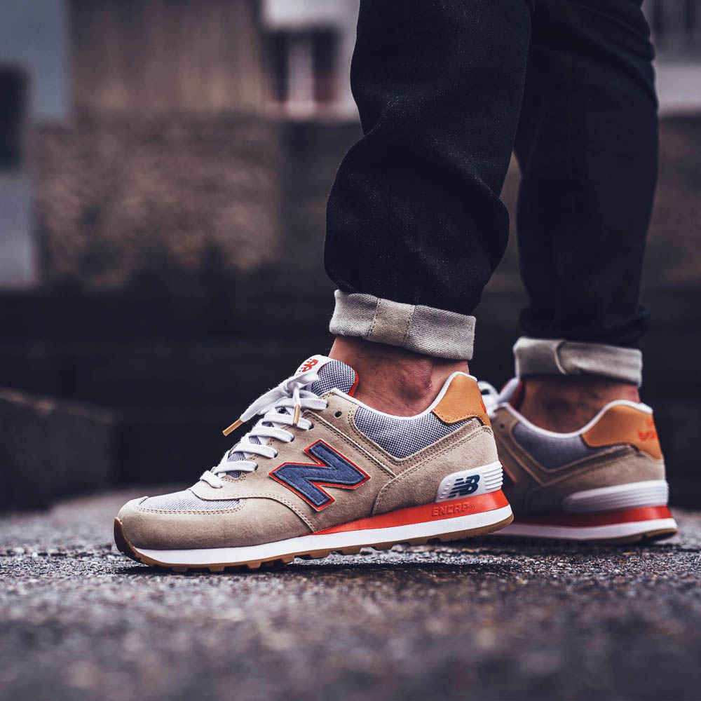 new balance ml 574 buy