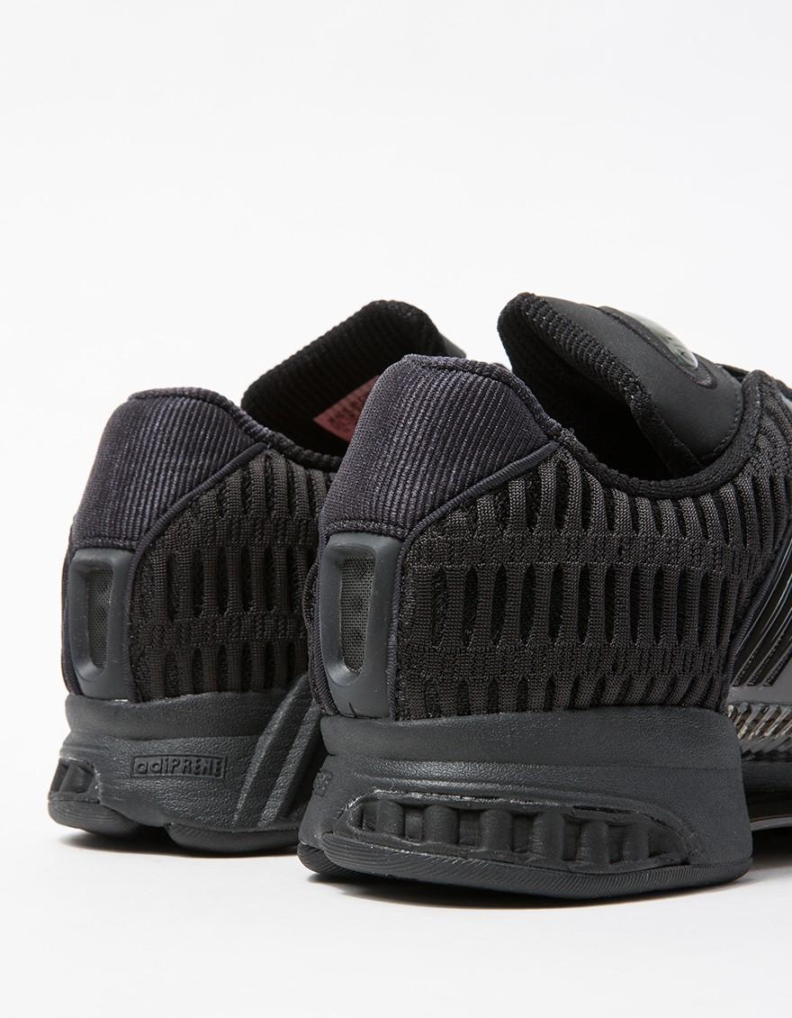 Climacool Adidas 2017