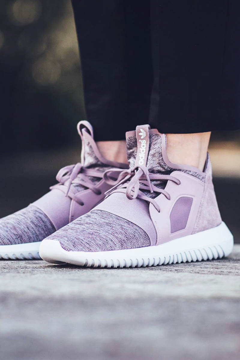 Adidas Originals Tubular Runner Review