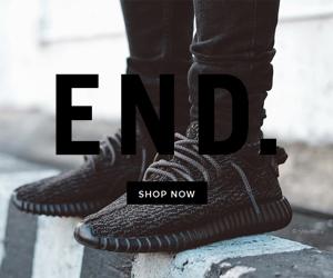 endclothingbr-end