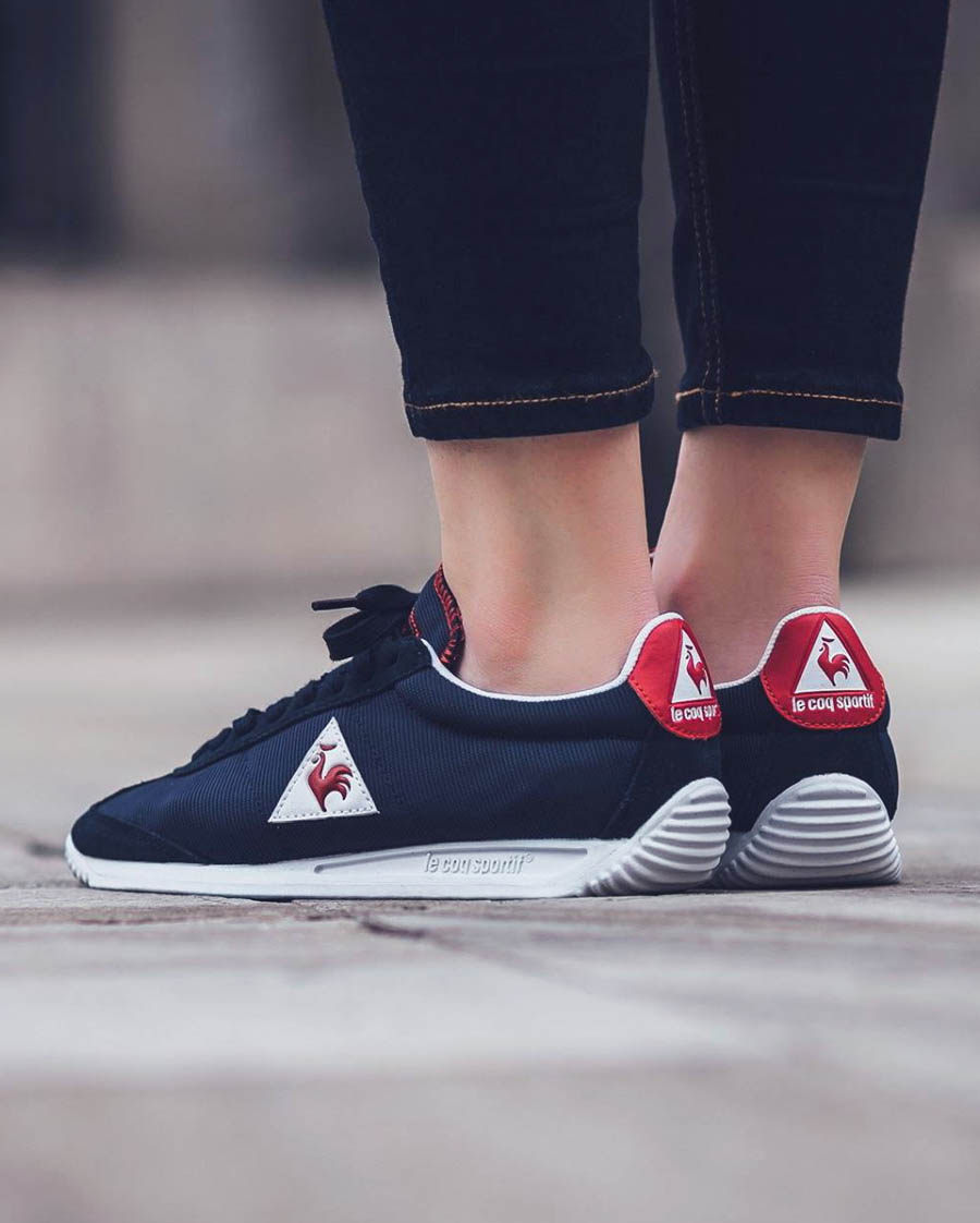 Adidas originals shoes for men 2018